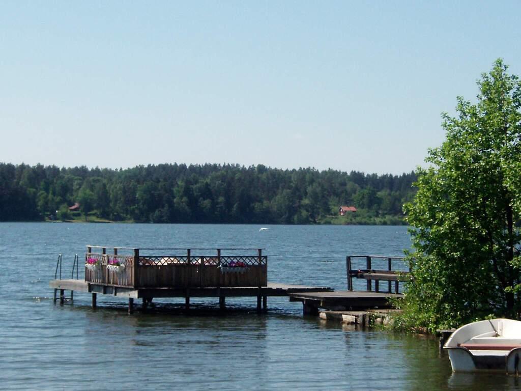Zusatzbild Nr. 14 von Ferienhaus No. 30738 in Skå
