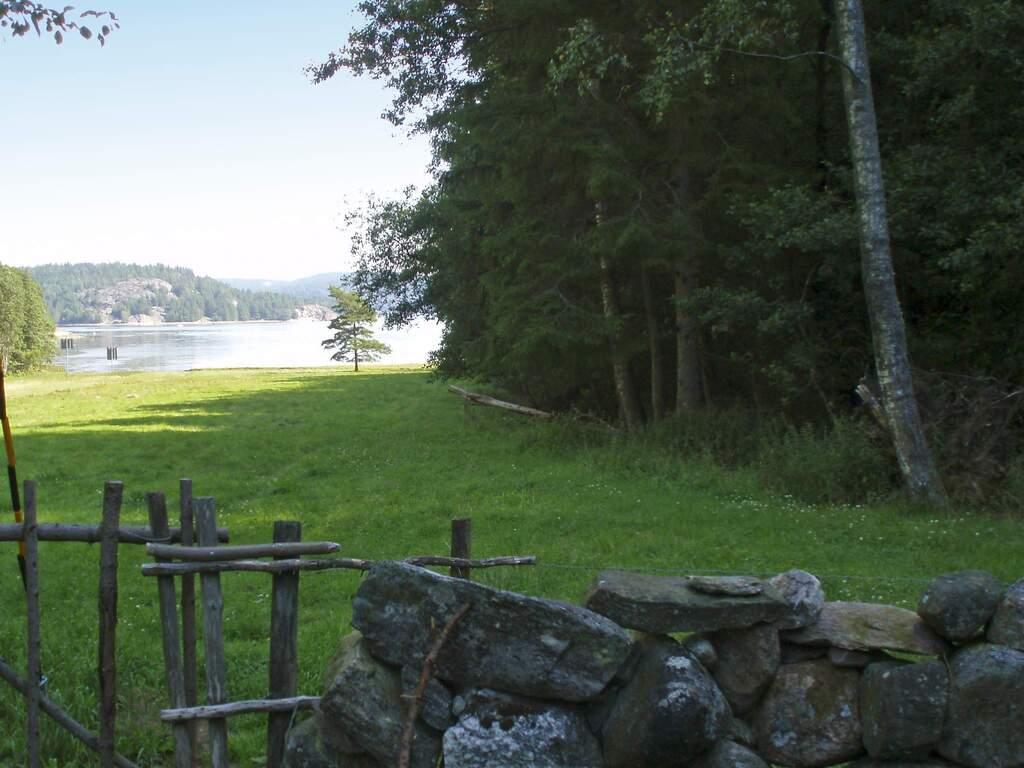 Umgebung von Ferienhaus No. 30958 in Henån