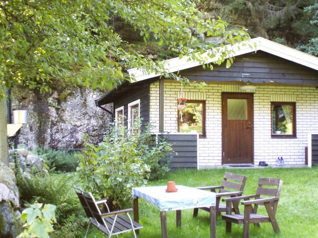 Zusatzbild Nr. 01 von Ferienhaus No. 30958 in Henån