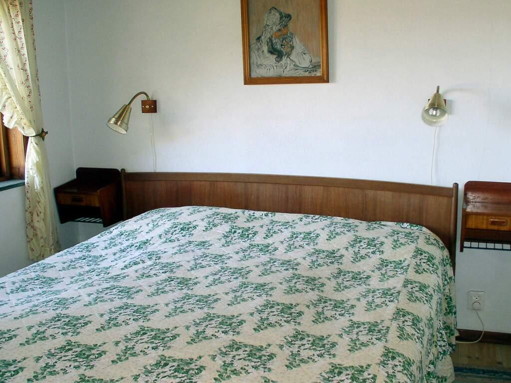Zusatzbild Nr. 05 von Ferienhaus No. 30958 in Henån