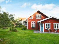 Ferienhaus No. 31845 in Vena in Vena - kleines Detailbild