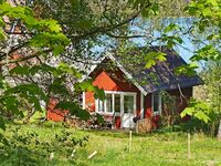 Ferienhaus No. 32979 in Vreta in Vreta - kleines Detailbild