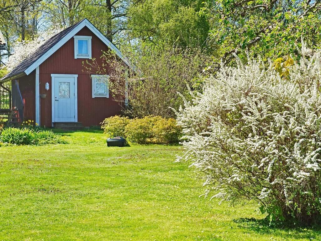 Zusatzbild Nr. 01 von Ferienhaus No. 32979 in Vreta