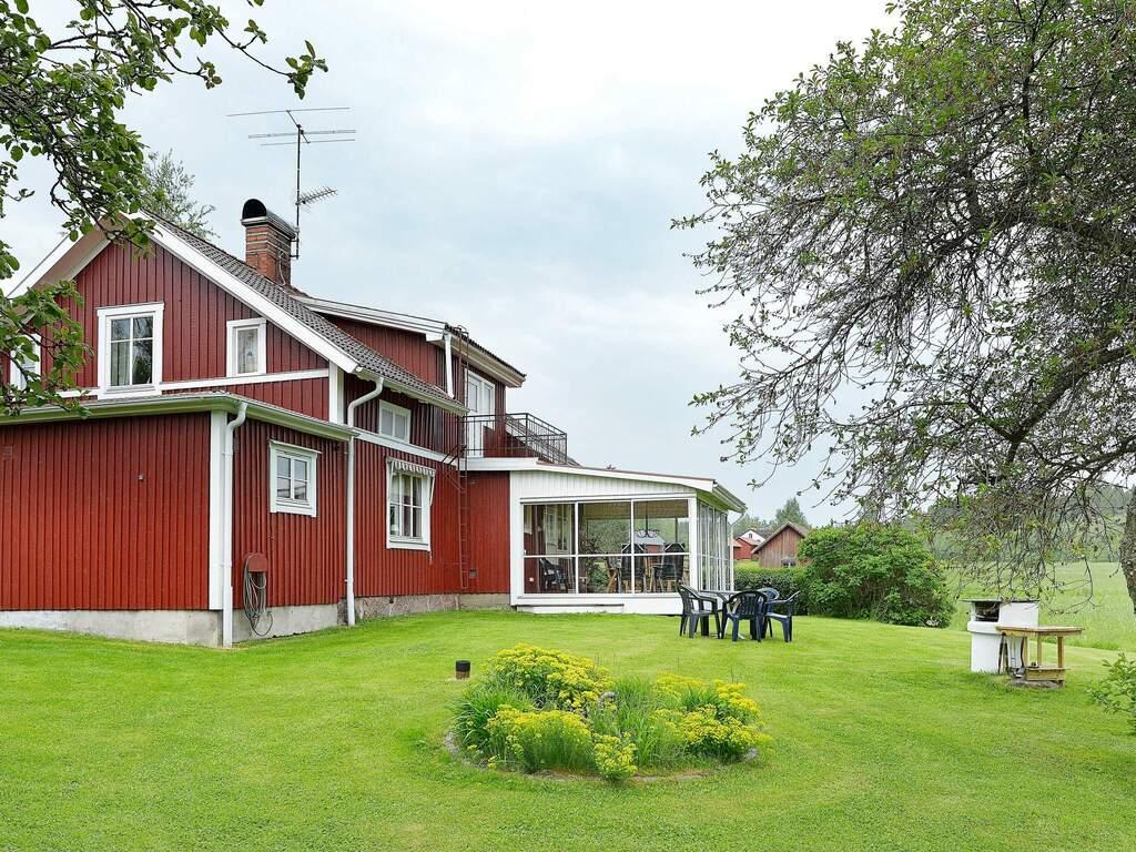 Zusatzbild Nr. 01 von Ferienhaus No. 33003 in GULLSP�NG