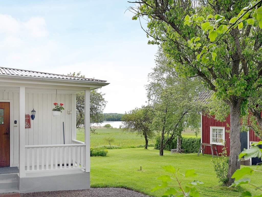 Zusatzbild Nr. 03 von Ferienhaus No. 33003 in GULLSP�NG