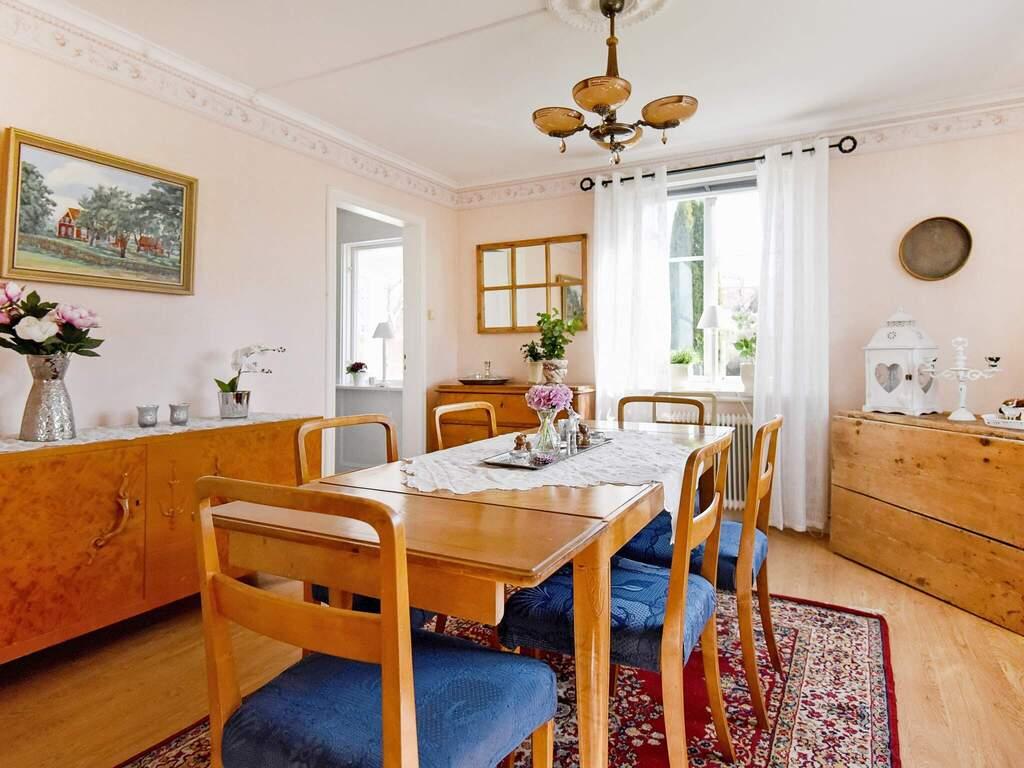 Zusatzbild Nr. 14 von Ferienhaus No. 33003 in GULLSP�NG