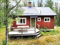 Ferienhaus in Sälen, Haus Nr. 33294 in Sälen - kleines Detailbild