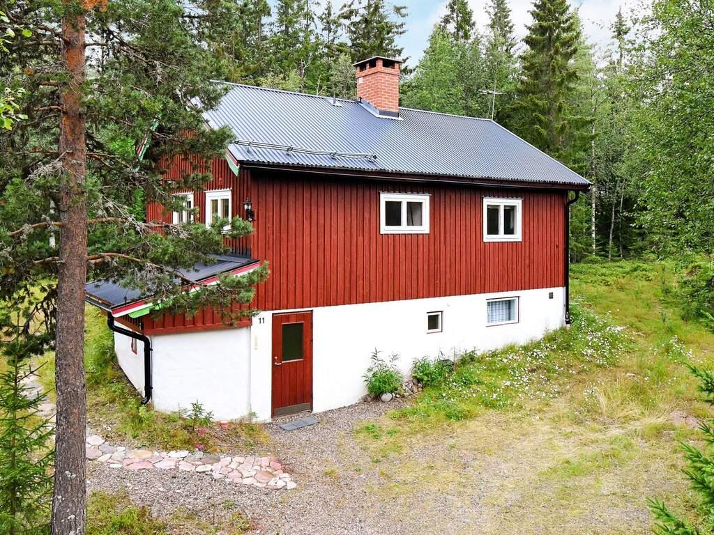 Zusatzbild Nr. 01 von Ferienhaus No. 33294 in S�len
