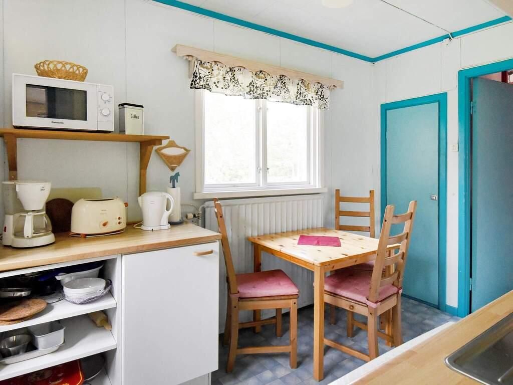 Zusatzbild Nr. 05 von Ferienhaus No. 33294 in S�len
