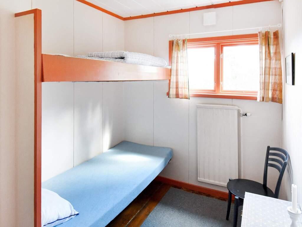 Zusatzbild Nr. 11 von Ferienhaus No. 33294 in S�len