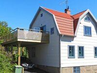 Ferienhaus in Lysekil, Haus Nr. 33610 in Lysekil - kleines Detailbild
