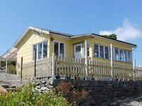 Ferienhaus in Kärna, Haus Nr. 33670 in Kärna - kleines Detailbild
