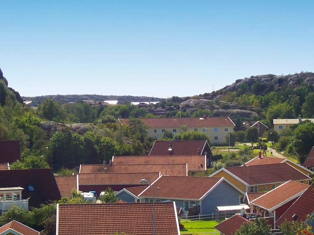 Umgebung von Ferienhaus No. 33886 in Bovallstrand