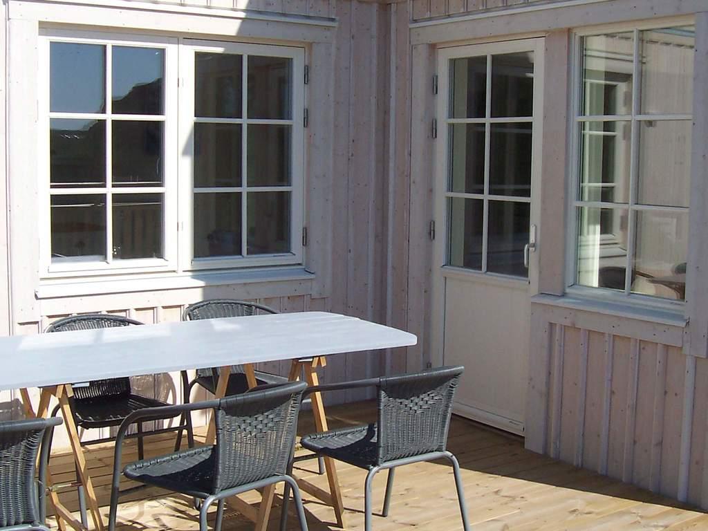 Zusatzbild Nr. 02 von Ferienhaus No. 33886 in Bovallstrand