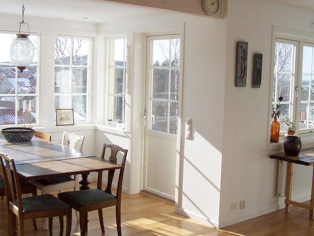 Zusatzbild Nr. 03 von Ferienhaus No. 33886 in Bovallstrand