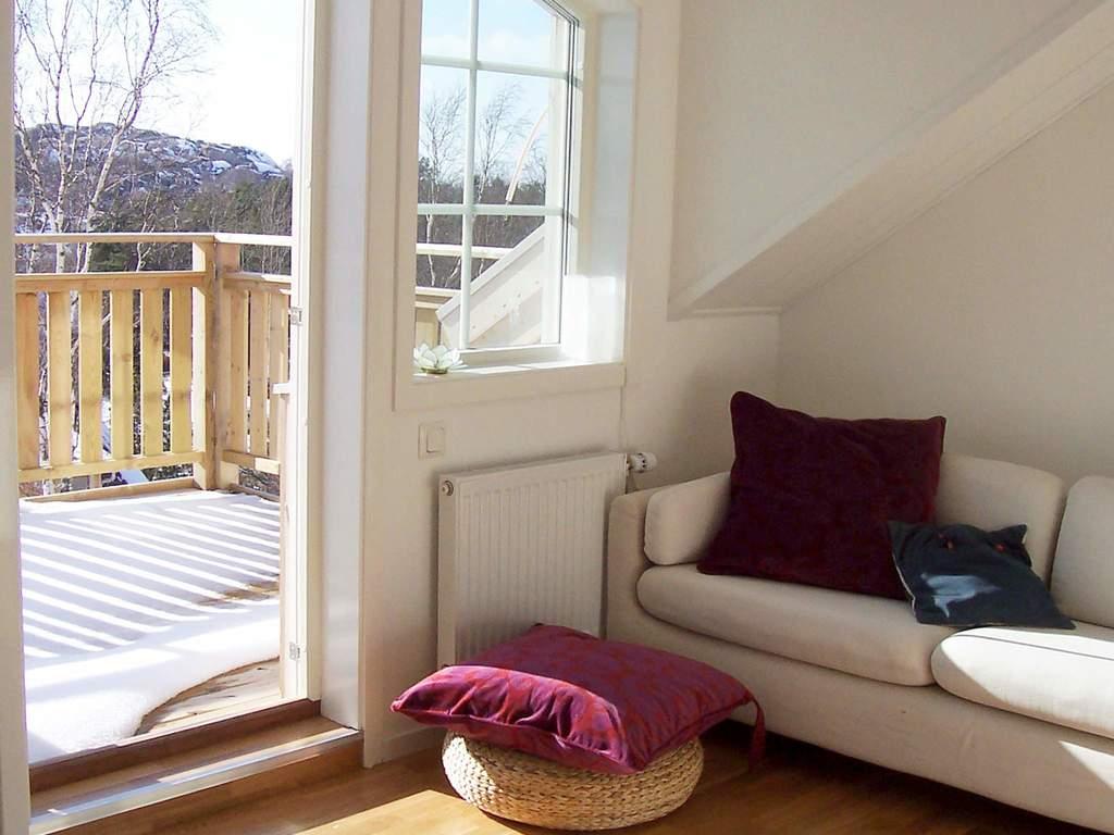 Zusatzbild Nr. 04 von Ferienhaus No. 33886 in Bovallstrand