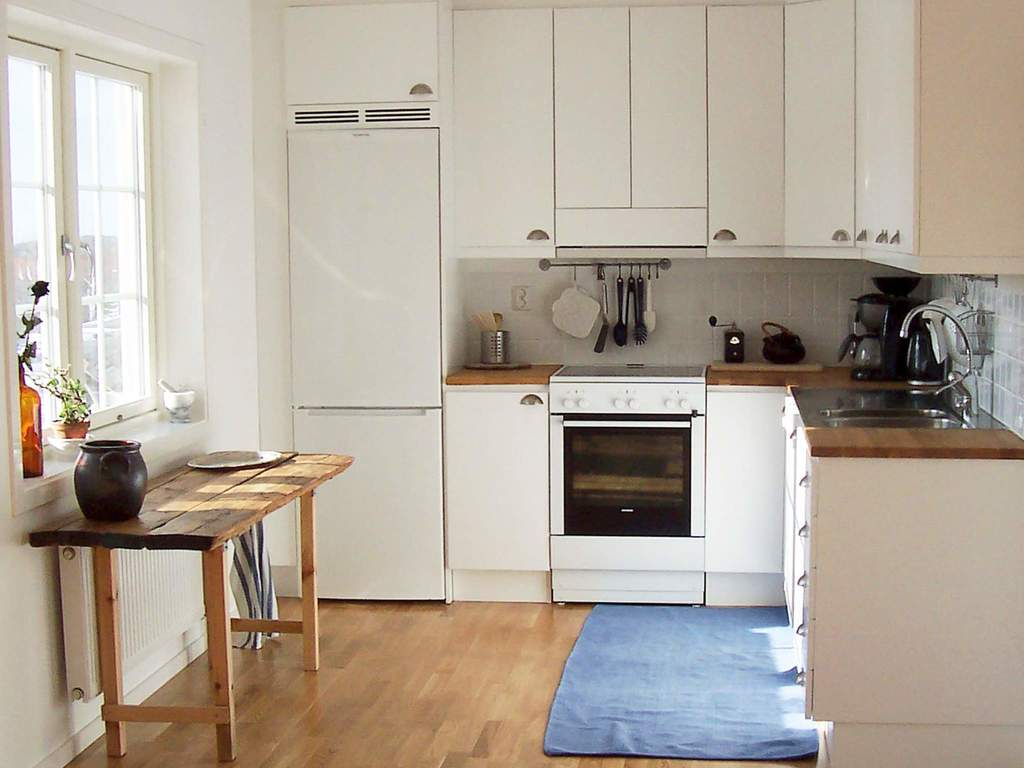 Zusatzbild Nr. 05 von Ferienhaus No. 33886 in Bovallstrand