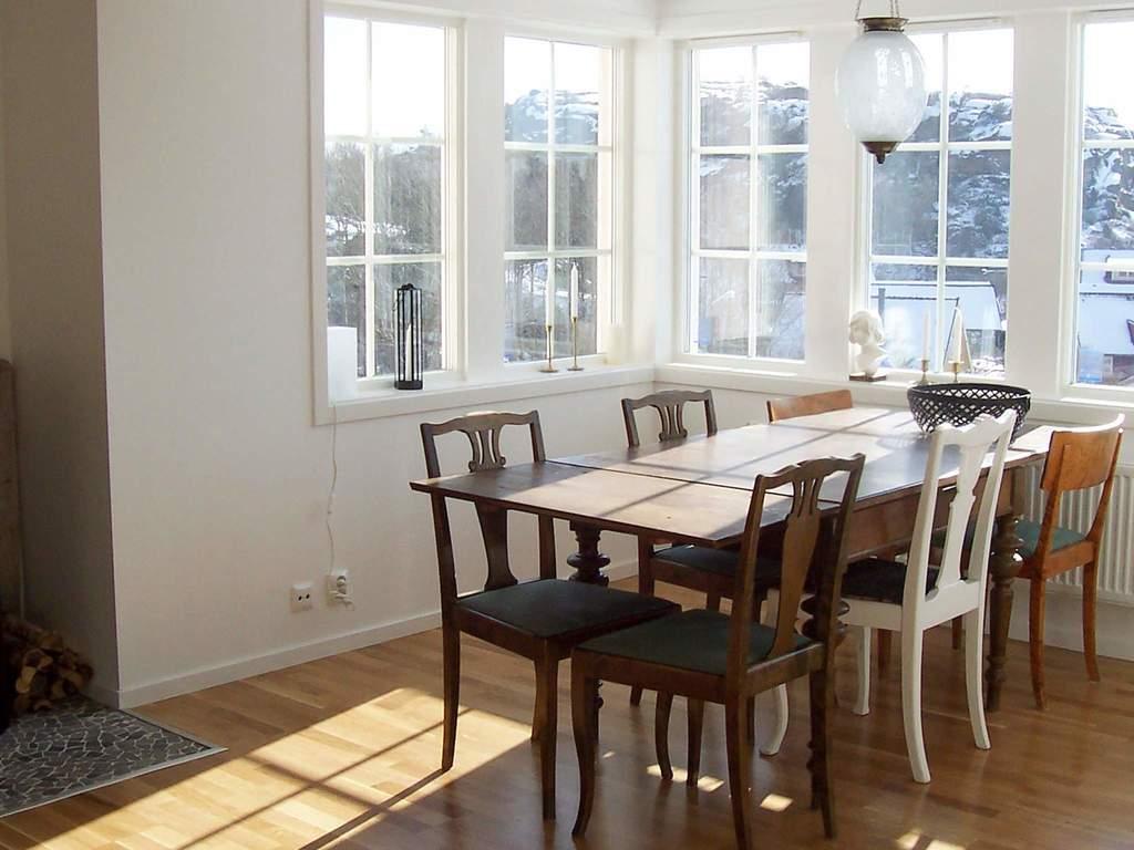Zusatzbild Nr. 06 von Ferienhaus No. 33886 in Bovallstrand