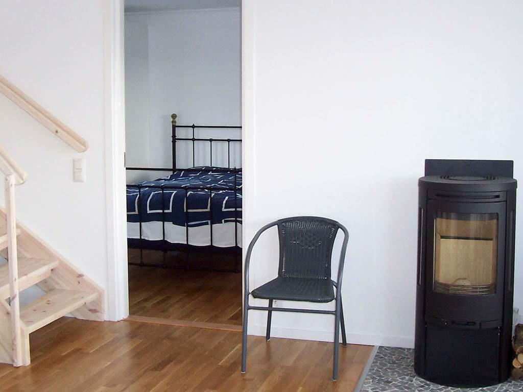 Zusatzbild Nr. 07 von Ferienhaus No. 33886 in Bovallstrand