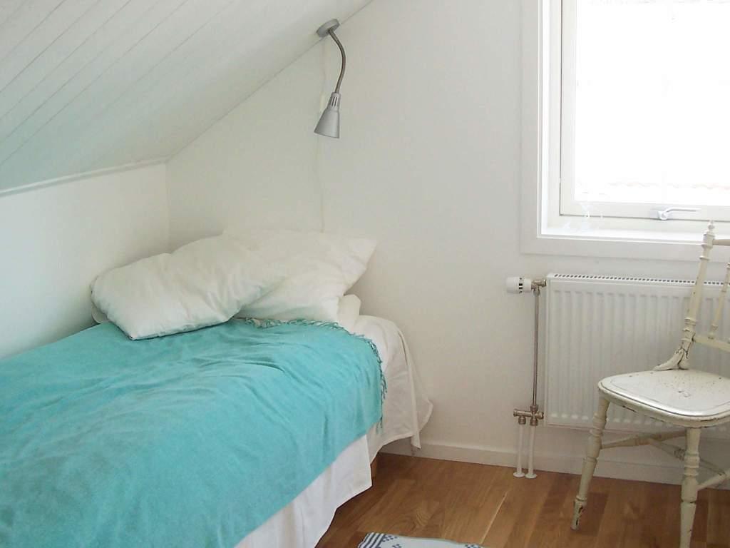 Zusatzbild Nr. 09 von Ferienhaus No. 33886 in Bovallstrand