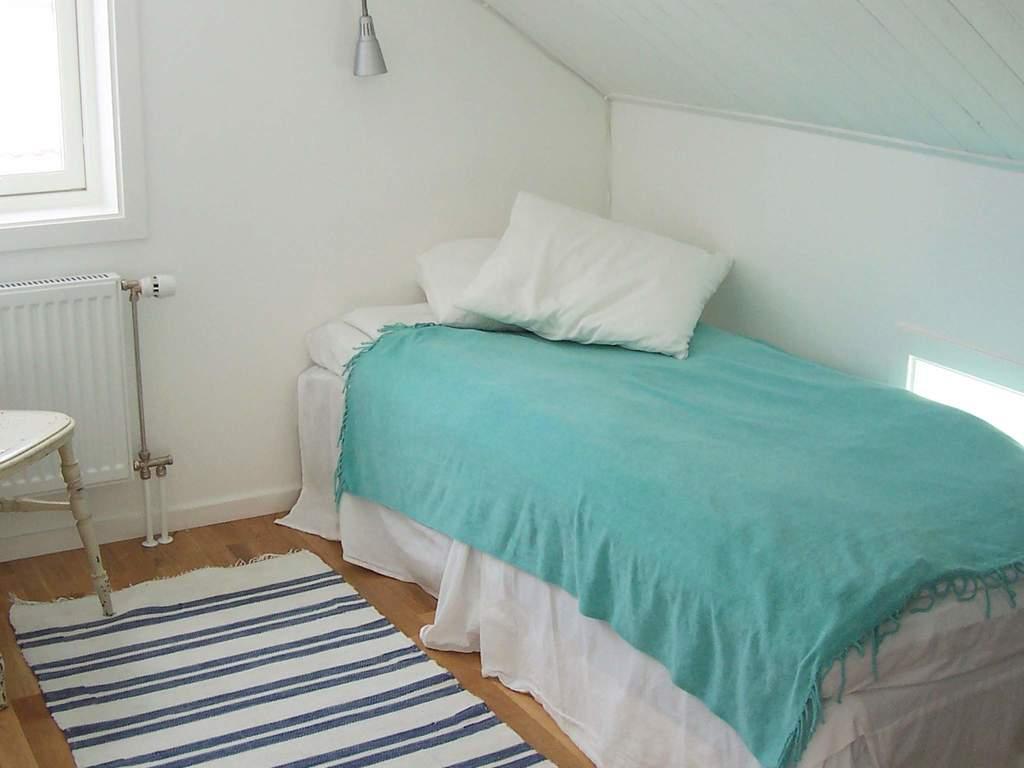 Zusatzbild Nr. 10 von Ferienhaus No. 33886 in Bovallstrand