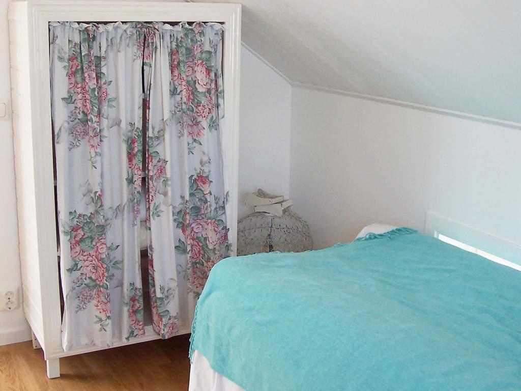 Zusatzbild Nr. 11 von Ferienhaus No. 33886 in Bovallstrand