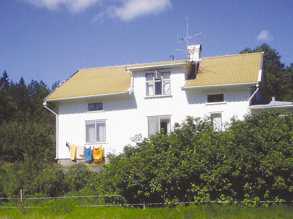 Detailbild von Ferienhaus No. 34243 in Ambjörnarp