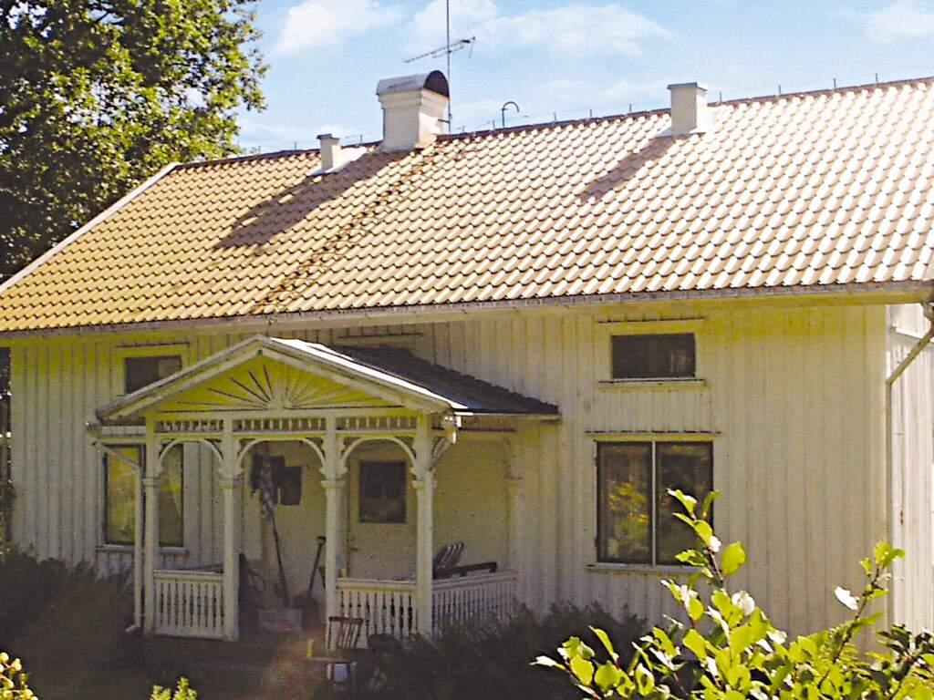 Zusatzbild Nr. 01 von Ferienhaus No. 34243 in Ambjörnarp