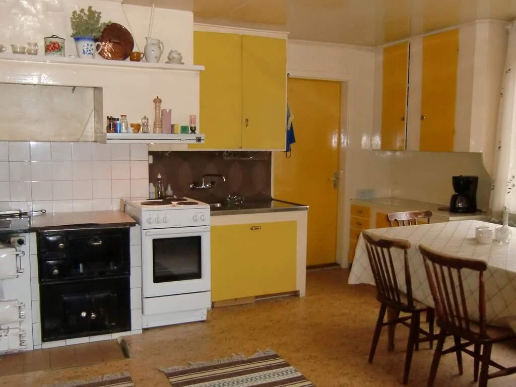 Zusatzbild Nr. 02 von Ferienhaus No. 34243 in Ambjörnarp