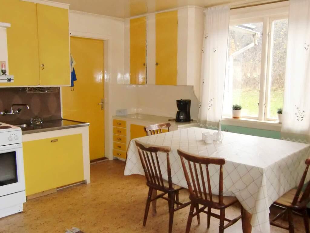 Zusatzbild Nr. 03 von Ferienhaus No. 34243 in Ambjörnarp