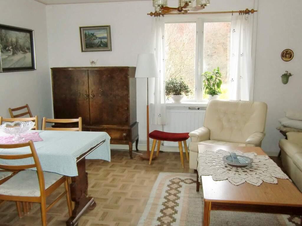 Zusatzbild Nr. 06 von Ferienhaus No. 34243 in Ambjörnarp