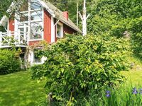 Ferienhaus No. 34581 in Floda in Floda - kleines Detailbild