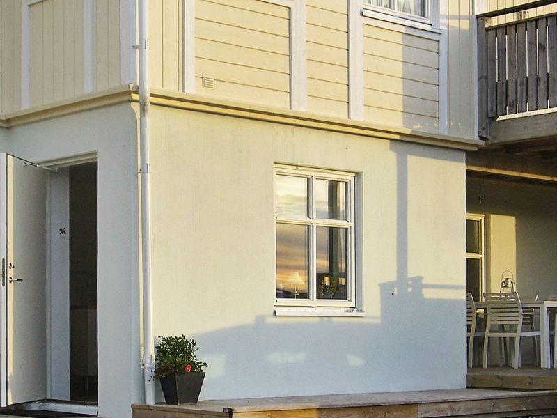 Zusatzbild Nr. 01 von Ferienhaus No. 35673 in SKäRHAMN