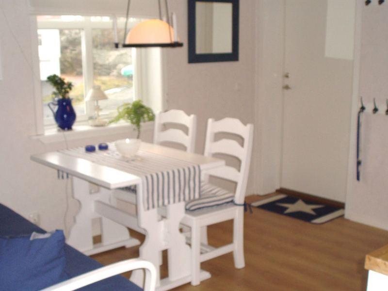 Zusatzbild Nr. 10 von Ferienhaus No. 35673 in SKäRHAMN