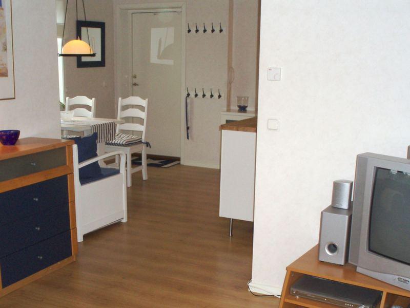 Zusatzbild Nr. 11 von Ferienhaus No. 35673 in SKäRHAMN