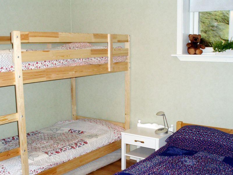 Zusatzbild Nr. 12 von Ferienhaus No. 35673 in SK�RHAMN