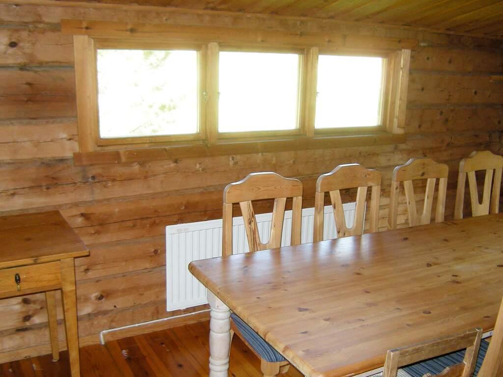 Zusatzbild Nr. 10 von Ferienhaus No. 35716 in H�lleviksstrand