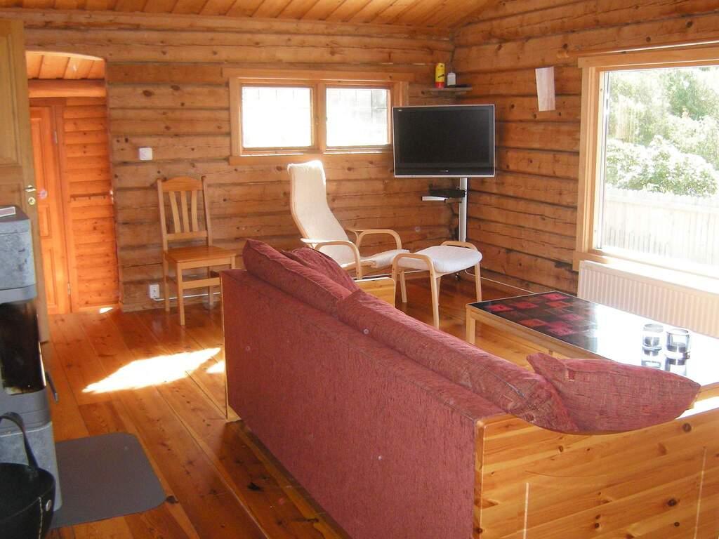 Zusatzbild Nr. 11 von Ferienhaus No. 35716 in H�lleviksstrand