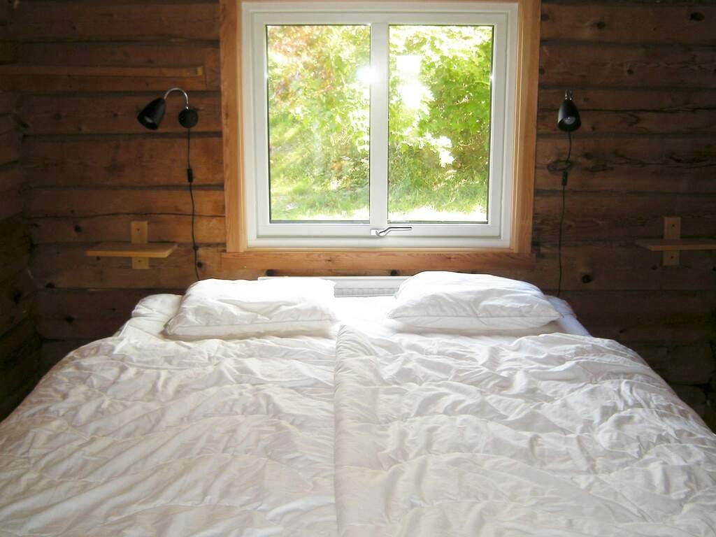 Zusatzbild Nr. 12 von Ferienhaus No. 35716 in H�lleviksstrand