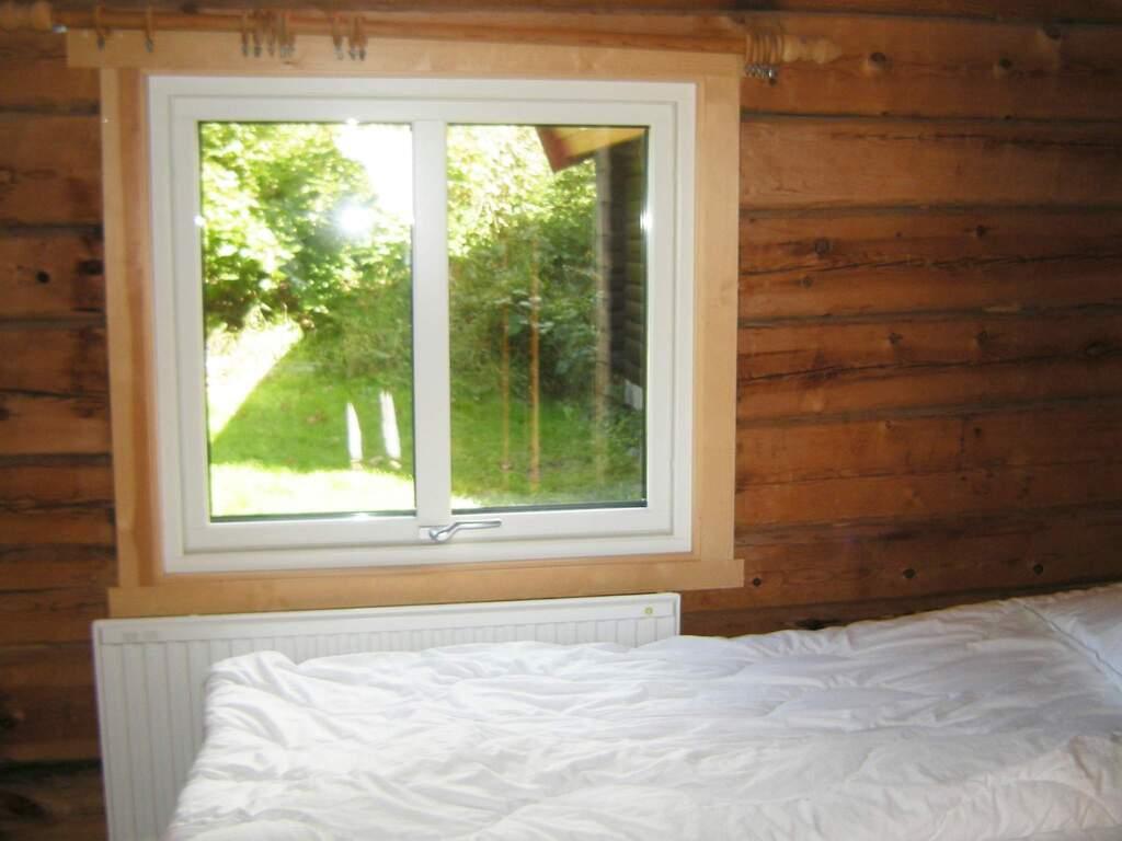 Zusatzbild Nr. 13 von Ferienhaus No. 35716 in Hälleviksstrand