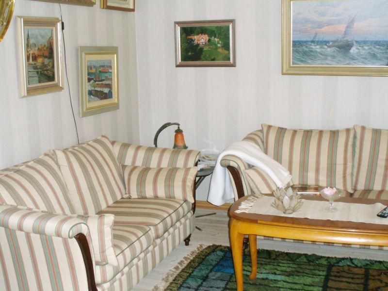 Zusatzbild Nr. 04 von Ferienhaus No. 36081 in Kärna