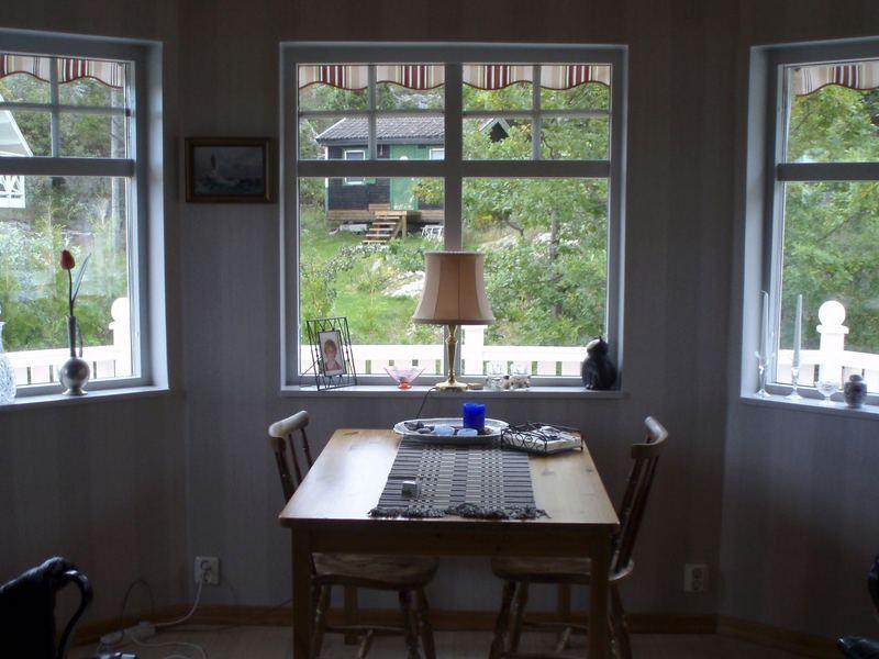 Zusatzbild Nr. 06 von Ferienhaus No. 36081 in Kärna