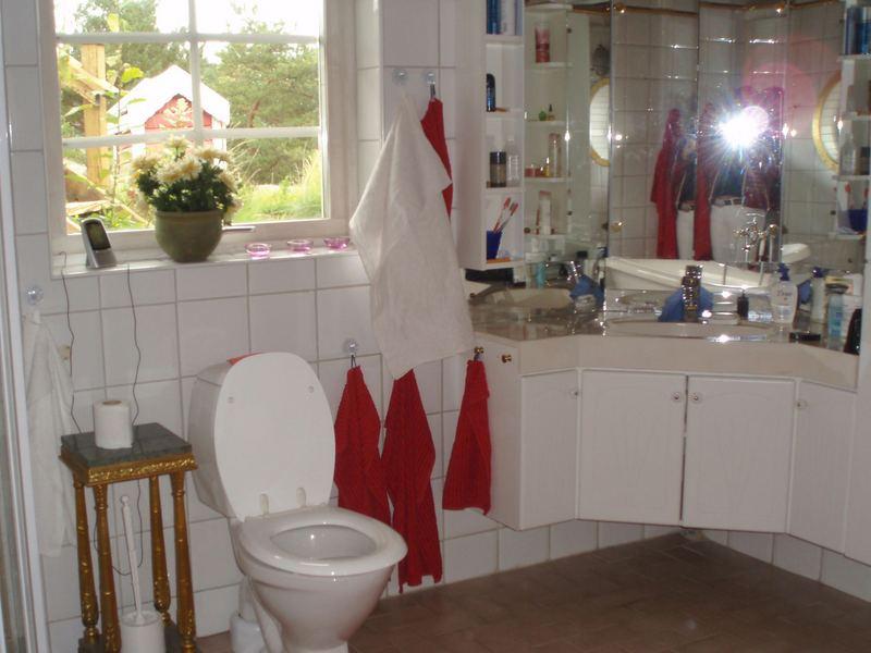Zusatzbild Nr. 11 von Ferienhaus No. 36081 in Kärna
