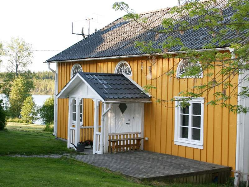 Detailbild von Ferienhaus No. 36197 in Sandhem