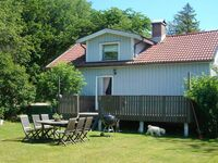 Ferienhaus No. 36410 in Brastad in Brastad - kleines Detailbild