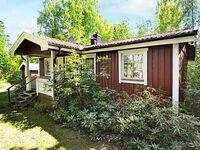 Ferienhaus in Mellerud, Haus Nr. 36428 in Mellerud - kleines Detailbild