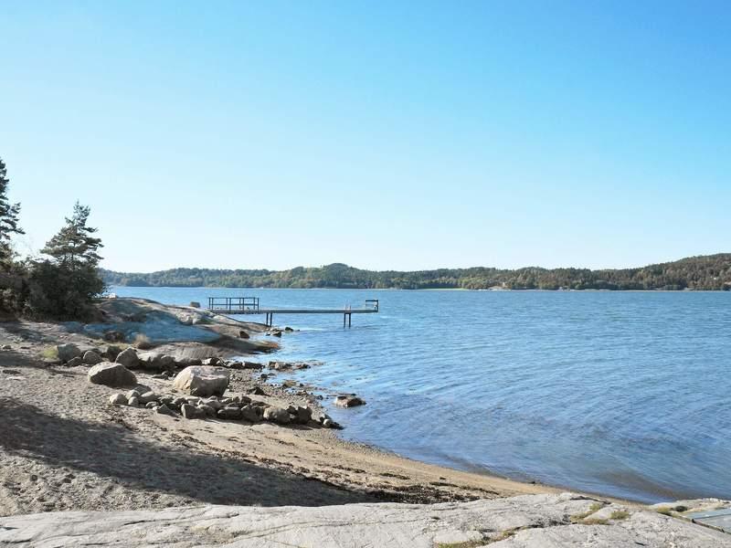 Umgebung von Ferienhaus No. 36455 in Askeröarna