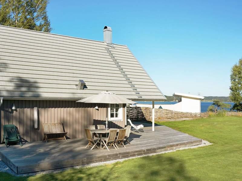 Zusatzbild Nr. 01 von Ferienhaus No. 36455 in Askeröarna