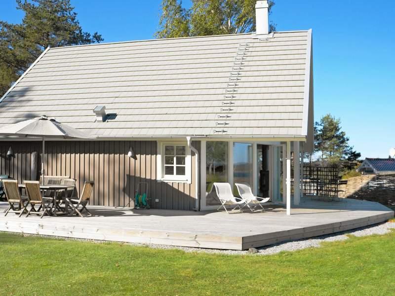Zusatzbild Nr. 04 von Ferienhaus No. 36455 in Askeröarna