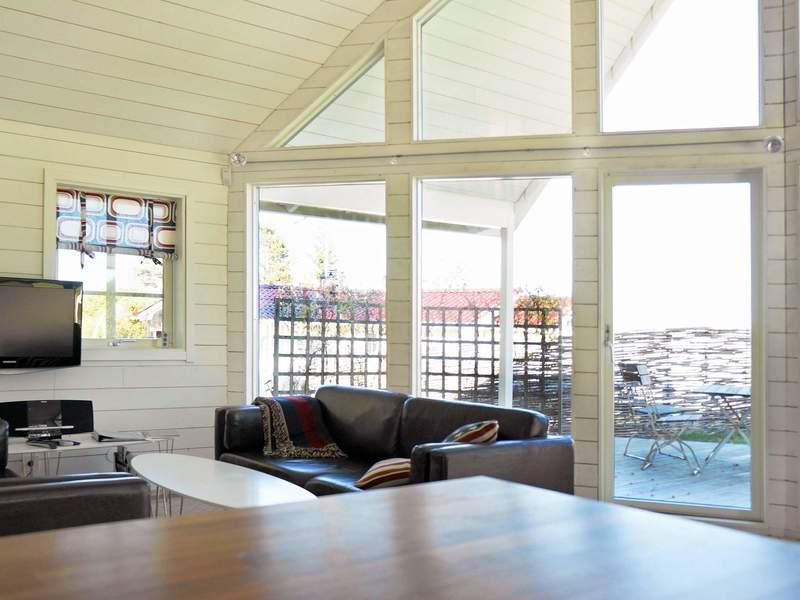 Zusatzbild Nr. 09 von Ferienhaus No. 36455 in Askeröarna